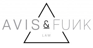 logo | Lawyer Gold Coast | Migration Agents Varsity Lakes | Avis & Funk Law