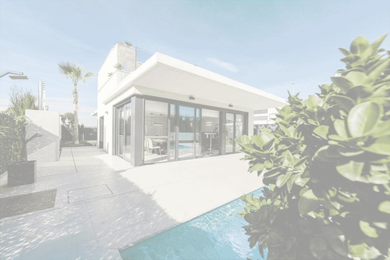 property_white | Lawyer Gold Coast | Migration Agents Varsity Lakes | Avis & Funk Law