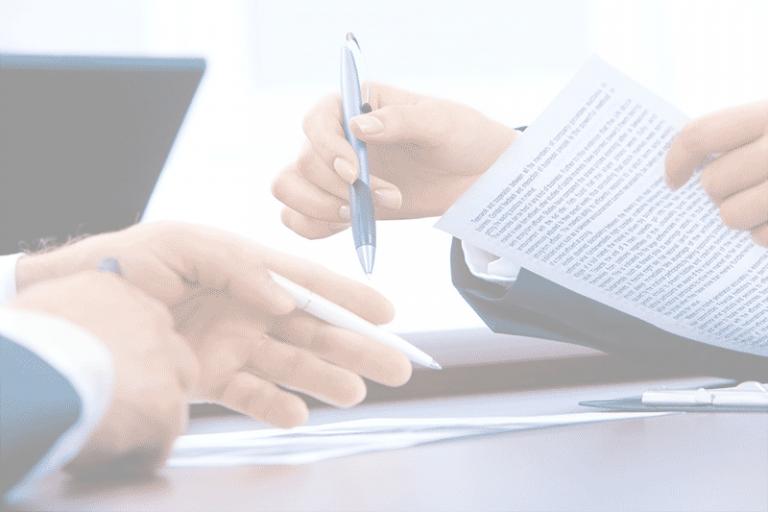 business_professional_white | Lawyer Gold Coast | Migration Agents Varsity Lakes | Avis & Funk Law