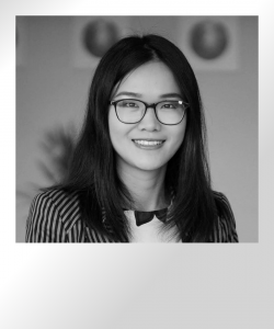 Profile photo of Avelyn Chen
